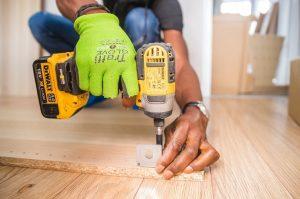 Tout savoir sur les outils électriques