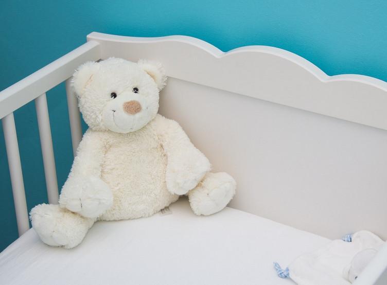 Comment choisir un lit pour bébé