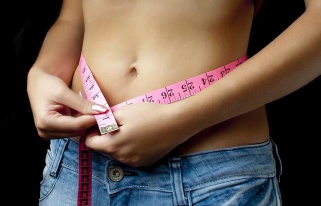 Perdre du poids sans en reprendre