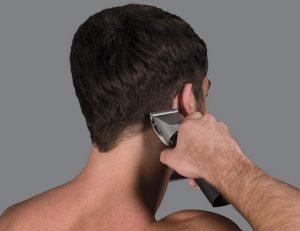 Bien choisir une tondeuse cheveux